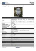 RMS-SN-WS - Időjárás Állomás - Watt22 Kft - Page 4