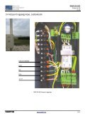 RMS-SN-WS - Időjárás Állomás - Watt22 Kft - Page 6