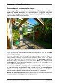 5 ½ Zimmer-Einfamilienhaus - Bonello & Partner Immobilien GmbH - Seite 2