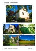 5 ½ Zimmer-Einfamilienhaus - Bonello & Partner Immobilien GmbH - Seite 3