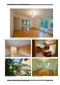 5 ½ Zimmer-Einfamilienhaus - Bonello & Partner Immobilien GmbH - Seite 4