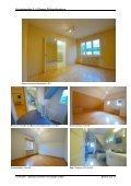 5 ½ Zimmer-Einfamilienhaus - Bonello & Partner Immobilien GmbH - Seite 5