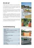 Mura din trädgårdsmur. - Finja - Page 2