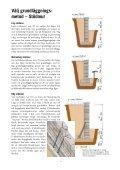 Mura din trädgårdsmur. - Finja - Page 6