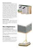 Mura din trädgårdsmur. - Finja - Page 7