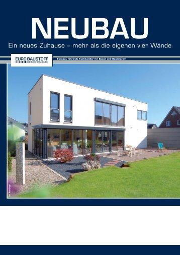 TIPP - akm GmbH & Co. KG