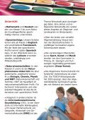 Lehrerinnen und Lehrer - 360grad - Seite 3
