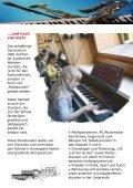 Lehrerinnen und Lehrer - 360grad - Seite 4