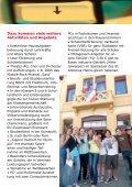 Lehrerinnen und Lehrer - 360grad - Seite 5