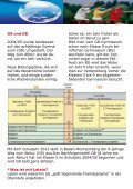 Lehrerinnen und Lehrer - 360grad - Seite 7
