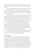 Working papers-skærm.indd - SFI - Page 5