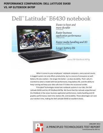 e5430 dell manual pdf