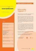 Seniorenzentrum Für Ihre Sicherheit Infos für ... - Kreisseniorenrat - Seite 3