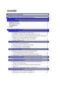 Ladda ner - Konsumentverket - Page 5