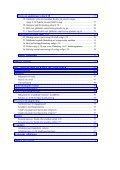 Ladda ner - Konsumentverket - Page 6