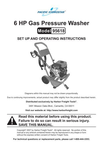 Operating Instructions Re