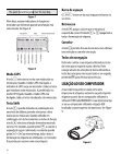 LabelPoint 350 - DYMO - Page 6