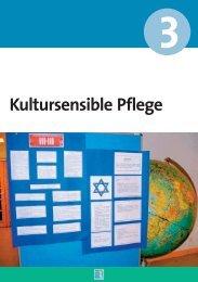 Plakat 3 - Kultursensible Pflege.cdr - Wannsee-Schule e.V.