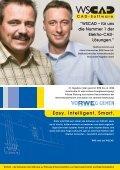 WSCAD - Produkte und Services - Seite 2