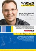 WSCAD - Produkte und Services - Page 6