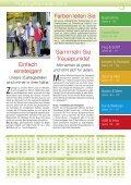 wernireisen_Katalog_.. - bergerwerbung.at - Page 3