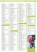 wernireisen_Katalog_.. - bergerwerbung.at - Page 5