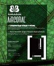 Visualizza PDF scheda tecnica AirCoral - Buzzi & Buzzi - Page 4