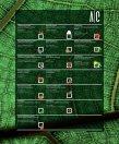 Visualizza PDF scheda tecnica AirCoral - Buzzi & Buzzi - Page 5