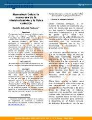 Efectividad de los aceites esenciales de la Matricaria ... - Ulacit