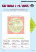 SAT+KABEL Frequenztabellen - Pierrot - Free - Seite 2