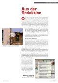 SAT+KABEL Frequenztabellen - Pierrot - Free - Seite 5
