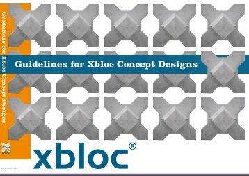xbloc-design-guidelines-2011.pdf (2.2MB)