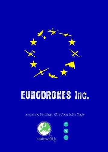 011453_tni_eurodrones_inc_br_3e