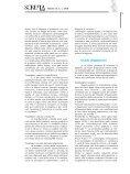 Trombosi venosa - Salute per tutti - Page 5