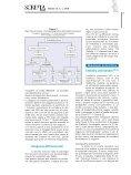 Trombosi venosa - Salute per tutti - Page 7