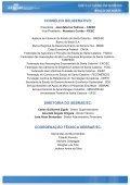 BRAÇO DO NORTE - Sebrae/SC - Page 4