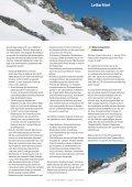 D-A-CH News – Ausgabe 1. Quartal | 2014 - Schweiz - Seite 5