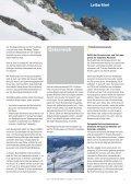 D-A-CH News – Ausgabe 1. Quartal | 2014 - Schweiz - Seite 6