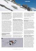 D-A-CH News – Ausgabe 1. Quartal | 2014 - Schweiz - Seite 7