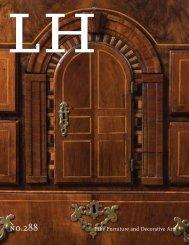 Download - Leslie Hindman Auctioneers