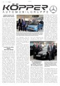 Lokallust Dorsten - Seite 6