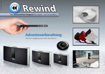 Rewind - Issue 48/2013 (408) - Mac Rewind