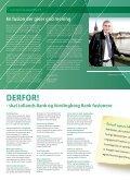 skal Lollands Bank og Vordingborg Bank fusionere - Page 2