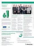 skal Lollands Bank og Vordingborg Bank fusionere - Page 4