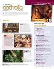 December - St. Augustine Catholic - Page 3