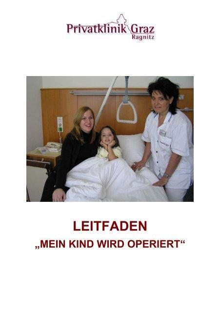 Diät für Mandel operierte Patienten