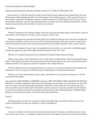 Vietnam war essay introduction
