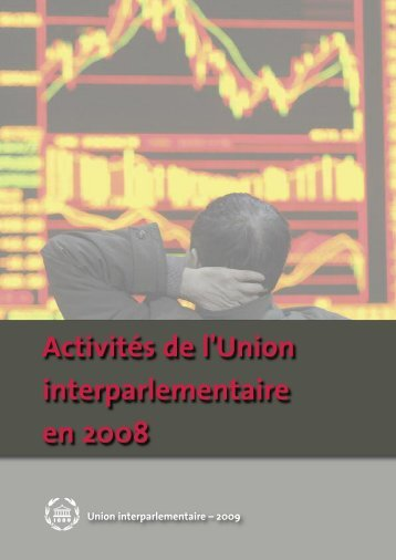 France - Inter-Parliamentary Union