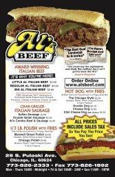 Layout 2 - Al's Beef