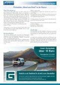 Baar-Ebenhausen Faschingstreiben ... - Treffpunkt Paartal - Seite 5